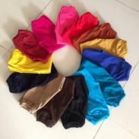 Harga jeging anak bayi celana anak bayi celana soft | WIKIPRICE INDONESIA