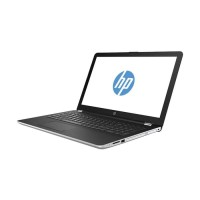LAPTOP HP 14-CM0078AU AMD RYZEN 5-2500U/ RADEON VEGA8 WIN10