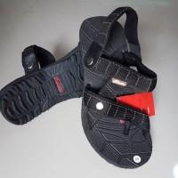 Harga sandal gunung elastis sendal jepit outdoor ardiles bukan eiger | Hargalu.com