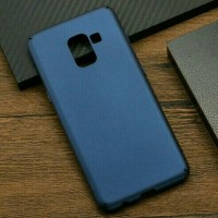 Hardcase Baby Skin Type Samsung J4 Pro