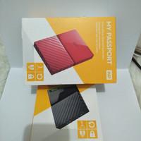 Harddisk Eksternal Hitachi Touro Mobile 1TB hitam hdd 1 tb