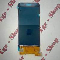 SAMSUNG J5 J500 2015 LCD TOUCHSCREEN ORIGINAL OEM BERGARANSI