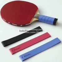 Nittaku Grip Tape ~ Pelindung Handle