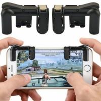 Trigger Gaming Gen 3 R1 / L1 Gamepad Joystick Controller - 1 SET