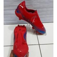 Jual Sepatu Bola Puma Evospeed Murah   Jual sepatu bola puma ... 9c7677befa