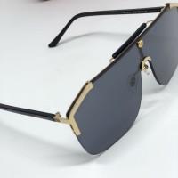 50a07b570d8 Jual Kacamata Sunglasses Online - Model Baru   Harga Murah