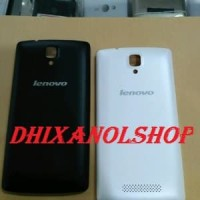 backdoor lenovo A1000