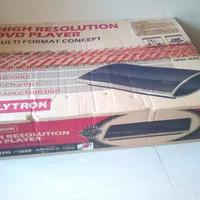 DVD 2137 BISA HDMI BISA JD PENGGANTI HOME THEATER POLYTRON PHT 500SR