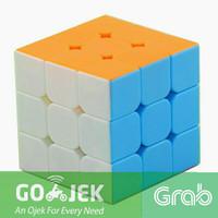 Rubik 3x3 Guanlong YJ Magic Cube 3x3x3 Yongjun Speed Cube Stickerless