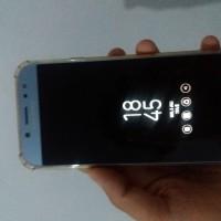 Samsung J7 Pro second
