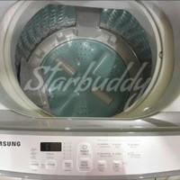 Harga Mesin Cuci Samsung 1 Tabung Travelbon.com