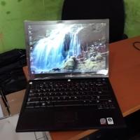Laptop Dell e4300 Latitude C2D Bergaransi 1 Tahun