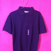 Cole Polo Shirt