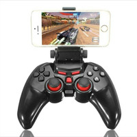 Dobe ORI Stik hp bluetooth handphone gamepad game gaming joystik setik