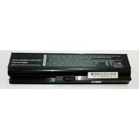 Batre Laptop Hp ProBook 5220m 5520m 5200m 5200 5520 5220 M Batrai