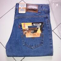 Harga Celana Jeans Standar Cowok Hargano.com