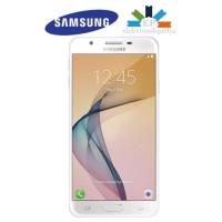 Samsung J7 Prime 32GB 3GB RAM,White Gold-Garansi Resmi 1 Tahun