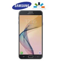 Samsung J7 Prime 32GB 3GB RAM,Black - Garansi Resmi 1 Tahun