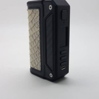 LOST VAPE THERION DUAL 18650 DNA 75 BOX MOD [PROMO]