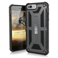 UAG iPhone 8 Plus 7 6 Monarch Case - Original Promo Price
