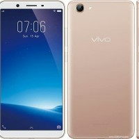 HP VIVO Y71 Ram 2 GB Internal 16GB Garansi Resmi Vivo