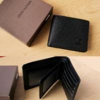 Promo Harga Dompet Louis Vuitton Baru Oktober 2018 Terbaru Termurah ... bbbe06ea99