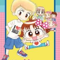 KOMIK Komik Seri: Hai, Miiko 30! - Edisi Khusus