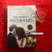 Novel Novel The Perfect Husband (Indah Riyana) Platinum Edition