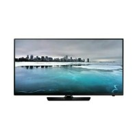TV LED SAMSUNG UA24H4150 24 INCH USB MOVIE HDMI VGA