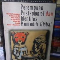 Harga perempuan postkolonial dan identitas komoditi | WIKIPRICE INDONESIA