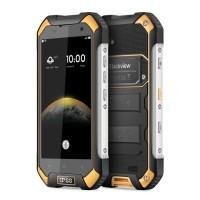BlackView BV6000 32GB RAM 3GB [4G] HP OUTDOOR TAHAN BANTING & AIR !