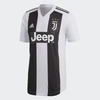 Baru Jersey Juventus Home 2018/19 Terbaru Import Baju Bola GRADE