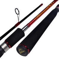 Joran Pancing Maguro Tournament XT 150 6-14lb