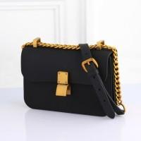 Tas Fashion Celine Classic Box Bag 1122 Semi Premium (Kode: CEL009)