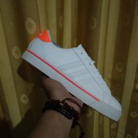 Adidas Clodfoam super orange original BNWB 61b9f46930