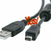 Kabel USB / Data Olympus CB-USB5 / USB6
