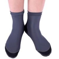 Dive&Sail Kaos Kaki Selam Scuba Diving Socks Size X