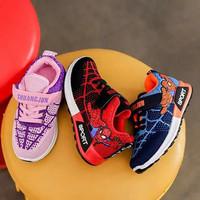 Shoes Sport Spider Style [29-33] | Sepatu Anak Import | Sepatu Spider