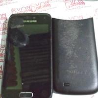 HP BEKAS SAMSUNG GALAXY WONDER GT-I8150 BEKAS MATOT LCD TOUCHSCREEN