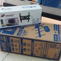 Harga antenna antena tv dalam digital int hd14 braket tv led lcd 19 32 | Hargalu.com