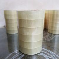 Solatip / Isolasi / 24 mm 1 inch