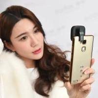 GODOX LED M32 for Smartphone - I Phone - Samsung - Photo & VLOG