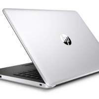 HP Laptop 14 BW500AU BW501AU AMD Dual Core A4 9120 4GB 500GB W10