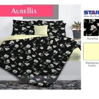 Situs perbandingan harga barang dari berbagai toko online di Indonesia 118e41810a