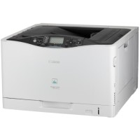 Printer Canon A3 Laser Colour - CNNLBP841CDN