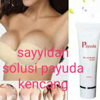 PAYUDA Bust Care Serum By ERTOS Original