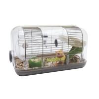 Habitrail Retreat Hamster Cage Kandang Hamster