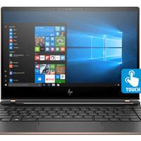HP Spectre Laptop 13-AF517TU| i7-8550U, 16GB, 1TB SSD 13,3