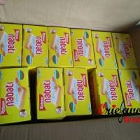 Harga Richeese Factory Menu Dan Hargano.com