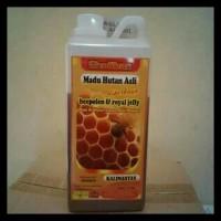 Harga madu hutan asli riau gholiban 1 | Pembandingharga.com